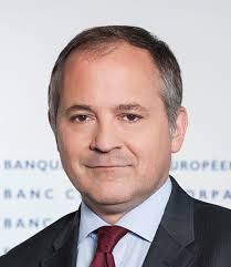 Benoit Coureur