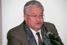 Guy Van Hengel