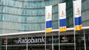 Rabobank Front