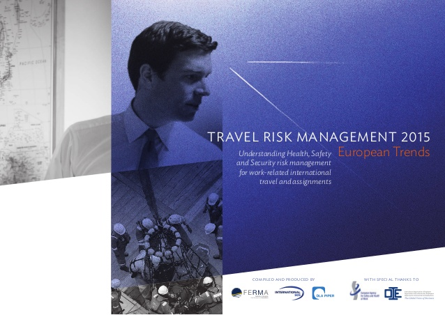 european-trends-in-travel-risk-management-2015-1-638