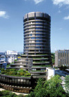 BIS Tower2_thumb