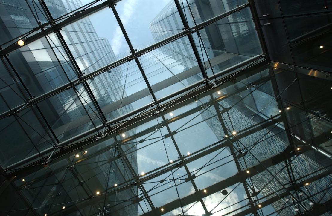 fca-building-glass