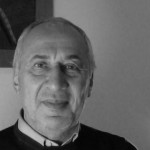Giuseppe Nucci