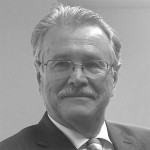 Daniele Corsini