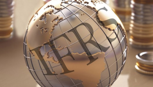 IFRS 9 Basilea