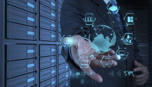 Bank Technology Digital Money