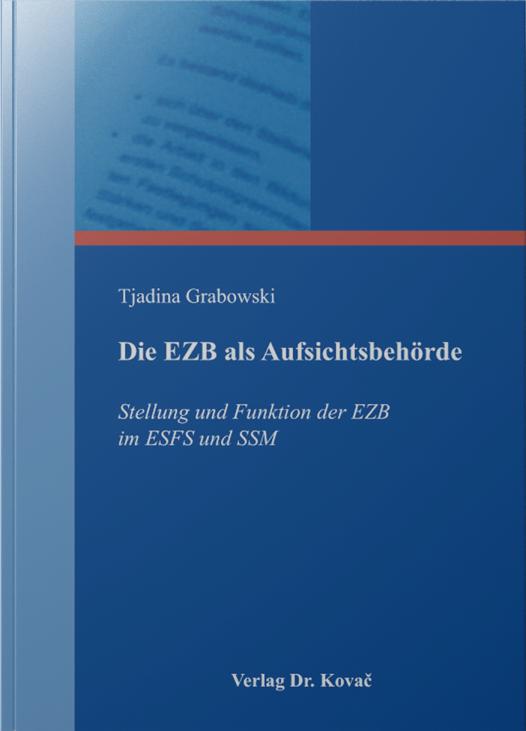Die-EZB