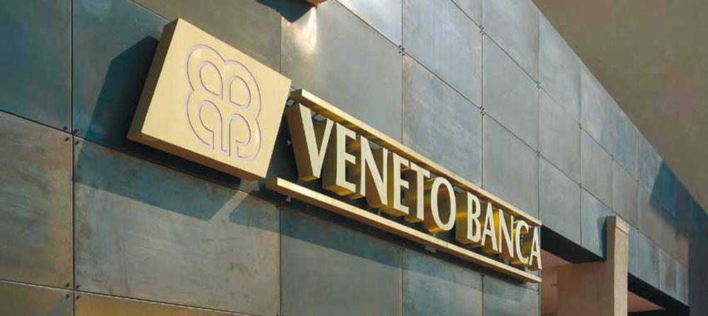 Veneto-Banca1