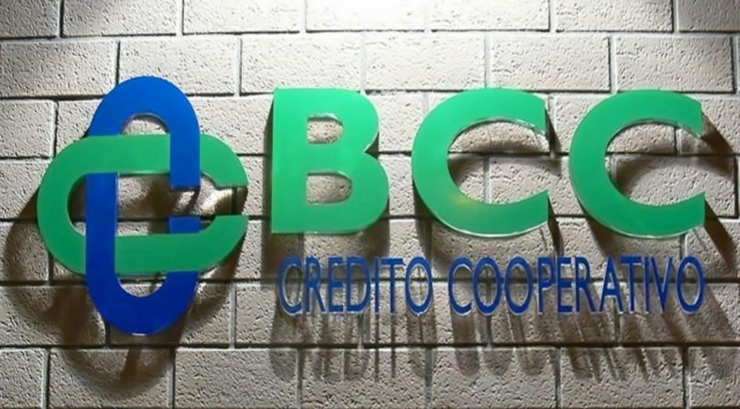 CreditoCooperativoBCC