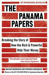 the-panaman-papers-195x300