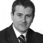 Ivo Invernizzi