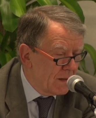 Fabiano Colombini