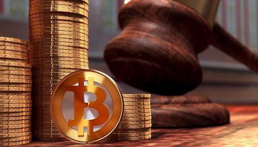 crypto valuta regolamento