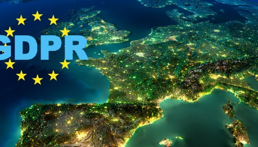 GDPR_Europe