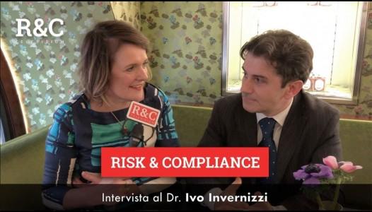 Intervista Ivo Invernizzi