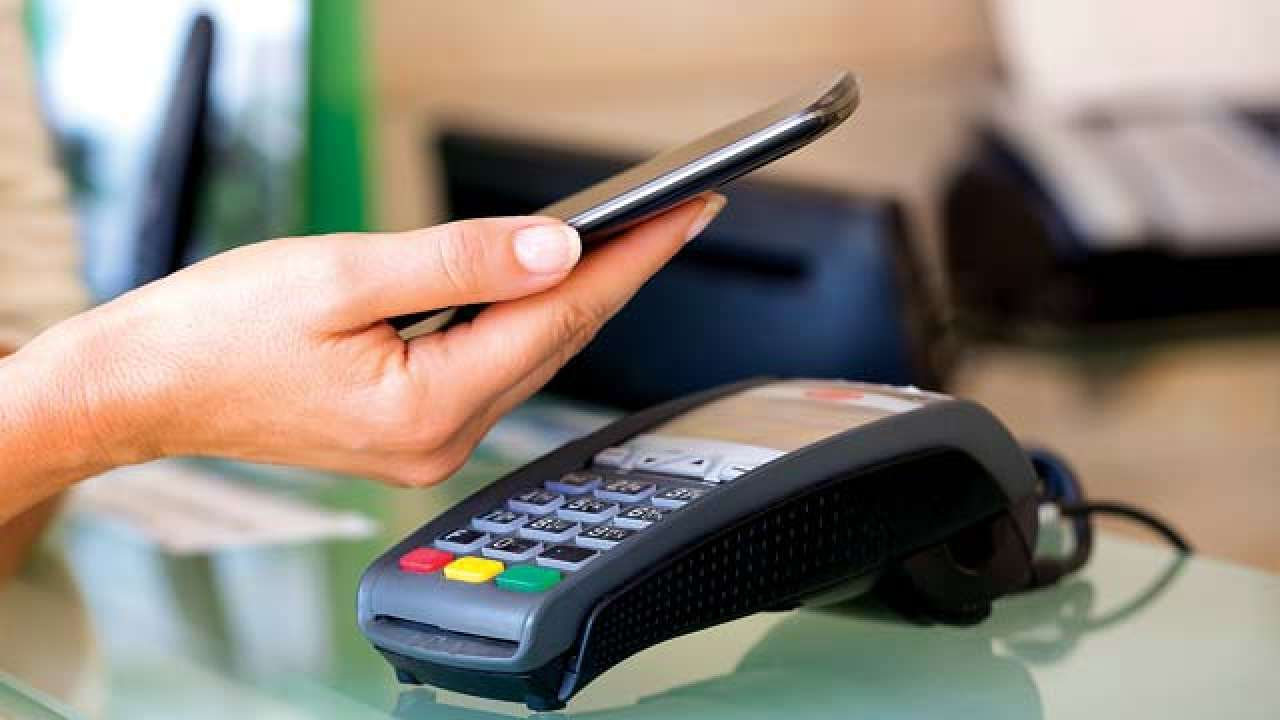 digital-payments