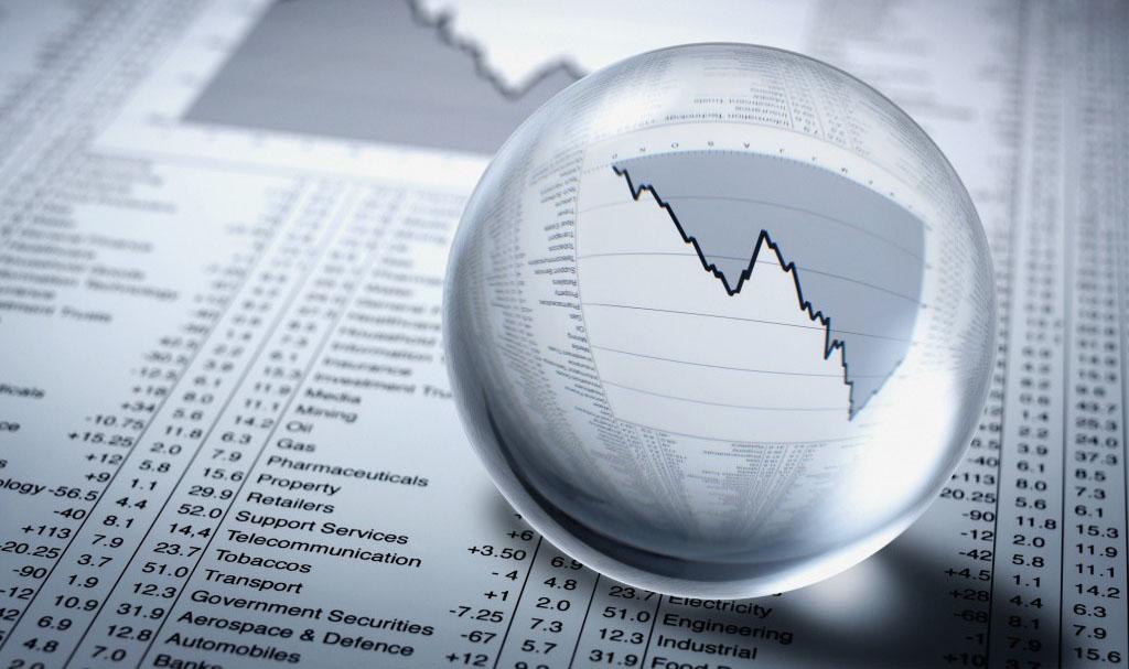 Crisi Investimenti Bonds