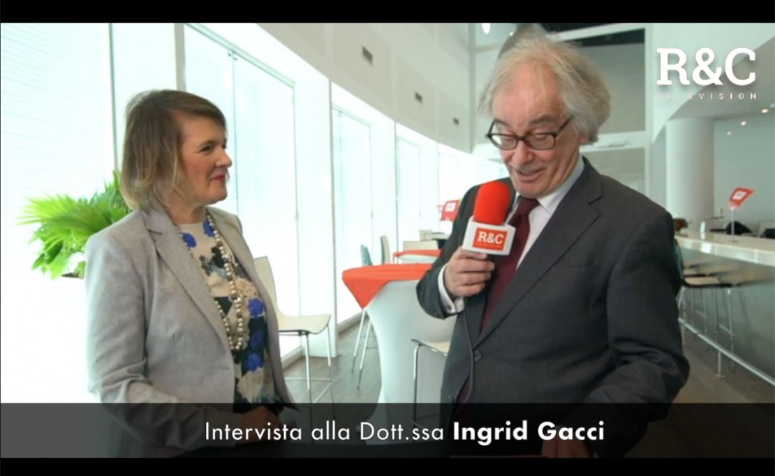R&C_Intervista_IngridGacci2018_Titolo_R&C