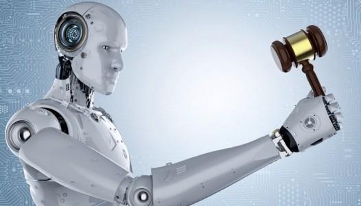 Robot Compliance