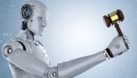 RobotCompliance