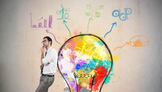 Innovazione e Conformità