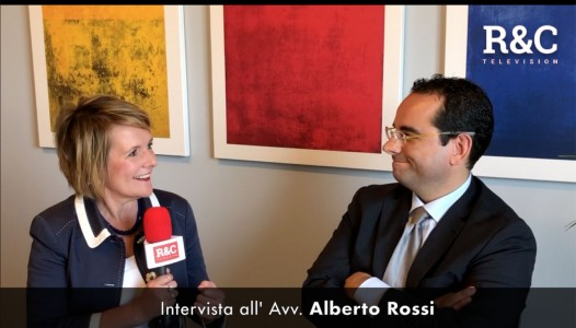 R&C_Intervista_AlbertoRossi_201806_Titolo_R&C