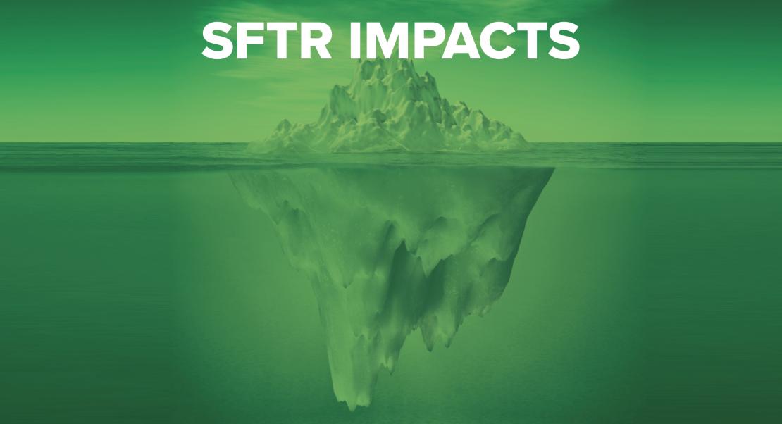 Regolamento SFTR
