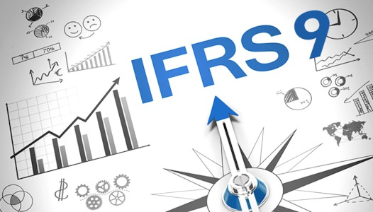 IFRS9