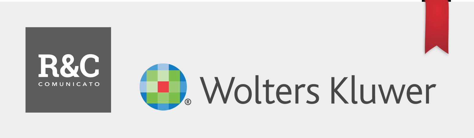 Comunicato Stampa WoltersKluwer