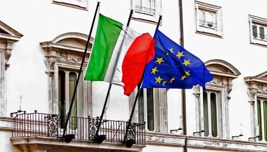 Europa_Italia