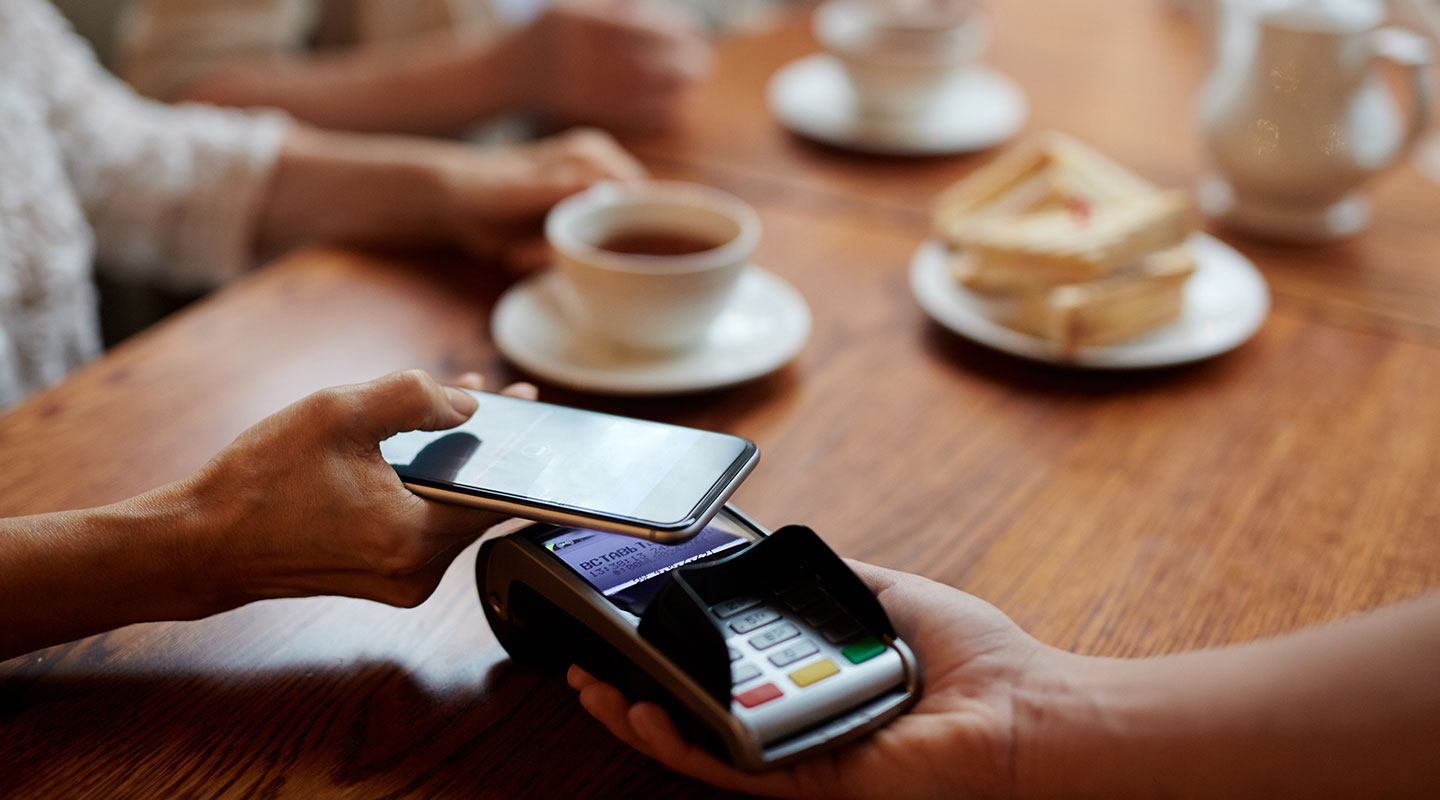 Mobile_Payment_1440