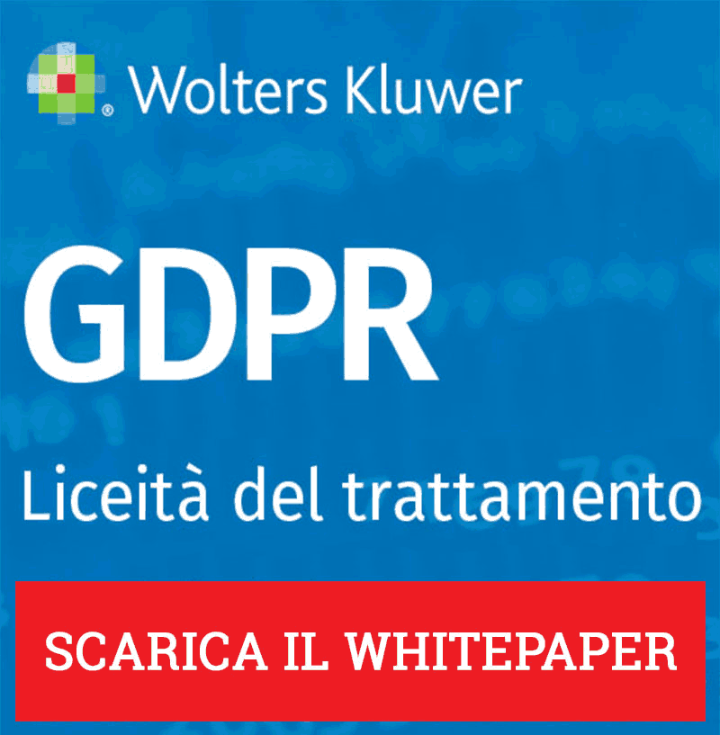 Wolters Kluwer Download WhitePaper