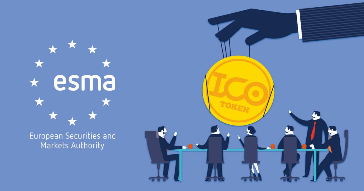 ESMA_ICO