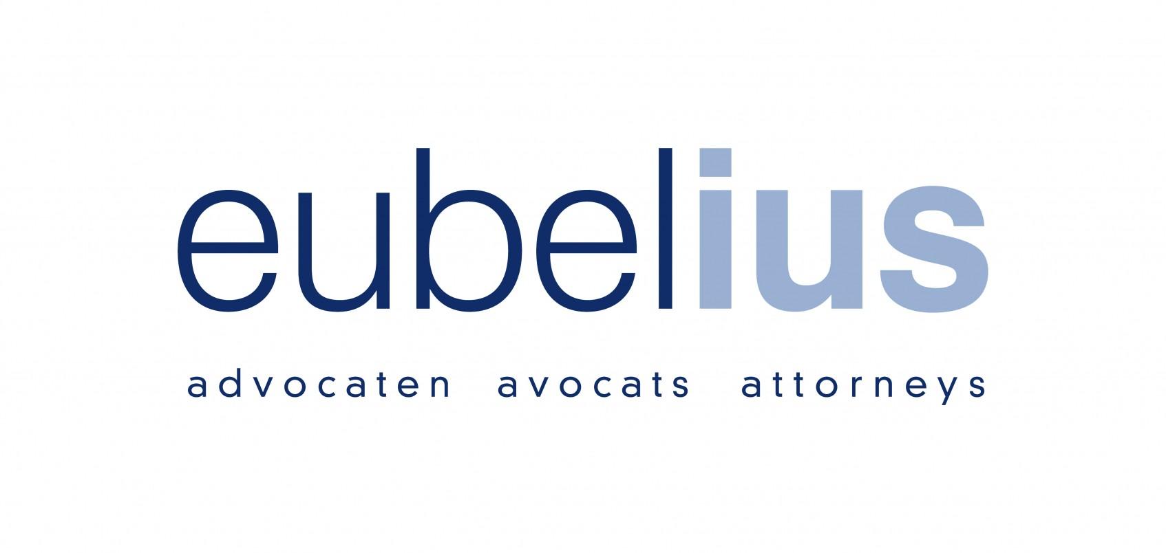 Eubelius_logo_PMS