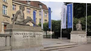 Zurich univ
