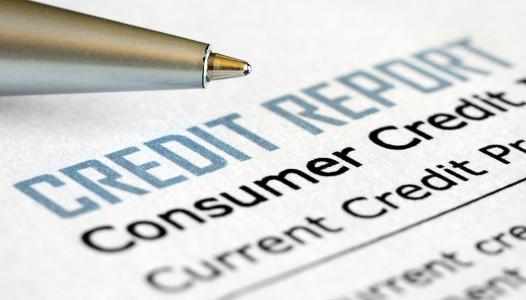 creditreport-large