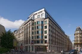 AMF Parijs