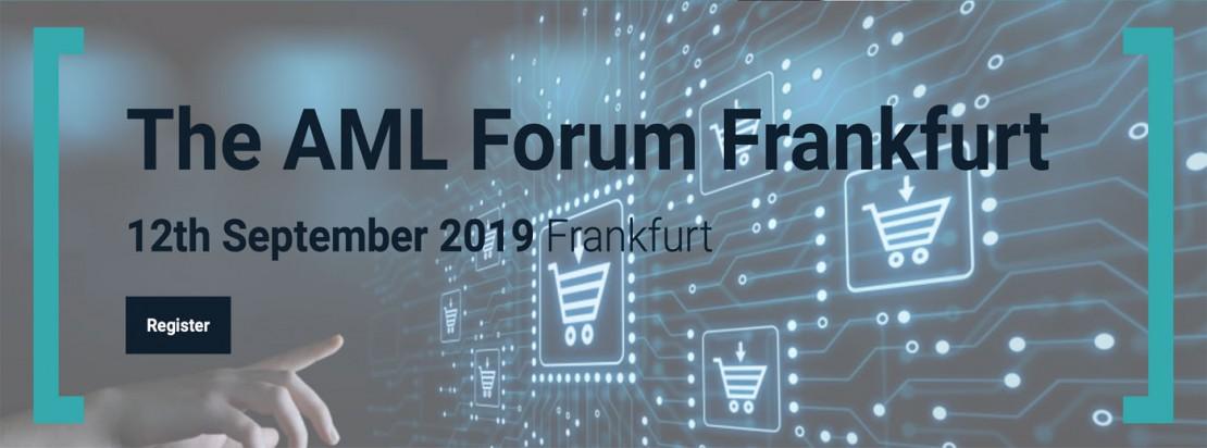 Fin-TI-AML-Frankfurt2