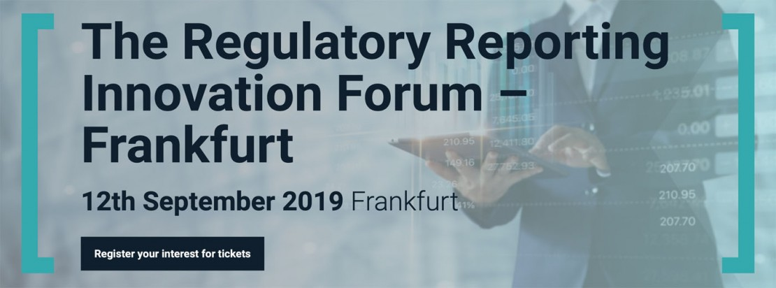 Fin-TI-Reporting-Frankfurt