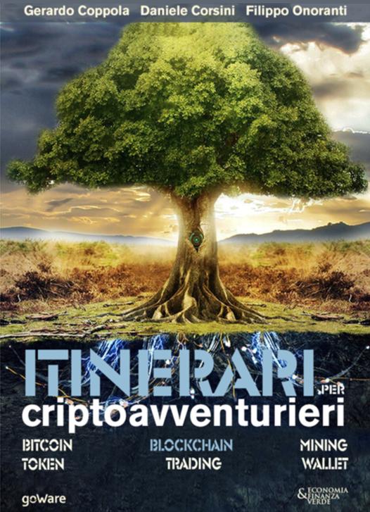 Itinerari_Criptoavventurieri