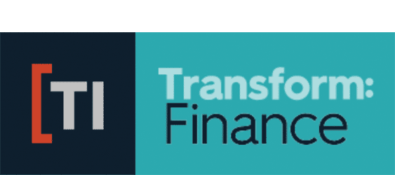 Logo Finance TransformIndustries