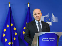 Moscovici Pierre