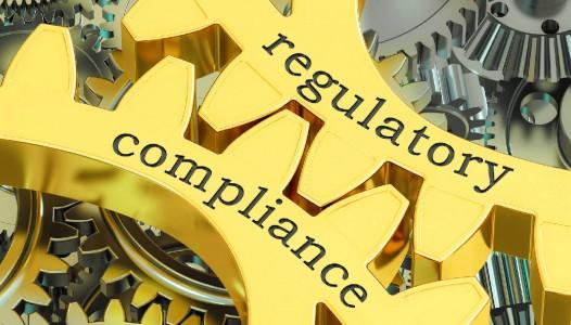 Regtech-Compliance