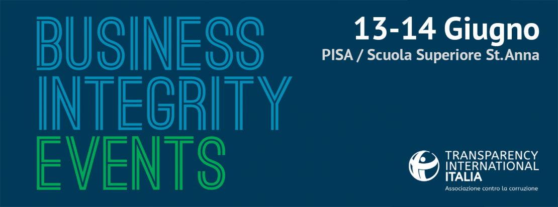 Business_Integrity_Events