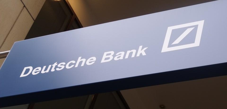 Deutsche-Bank-e1553164674252