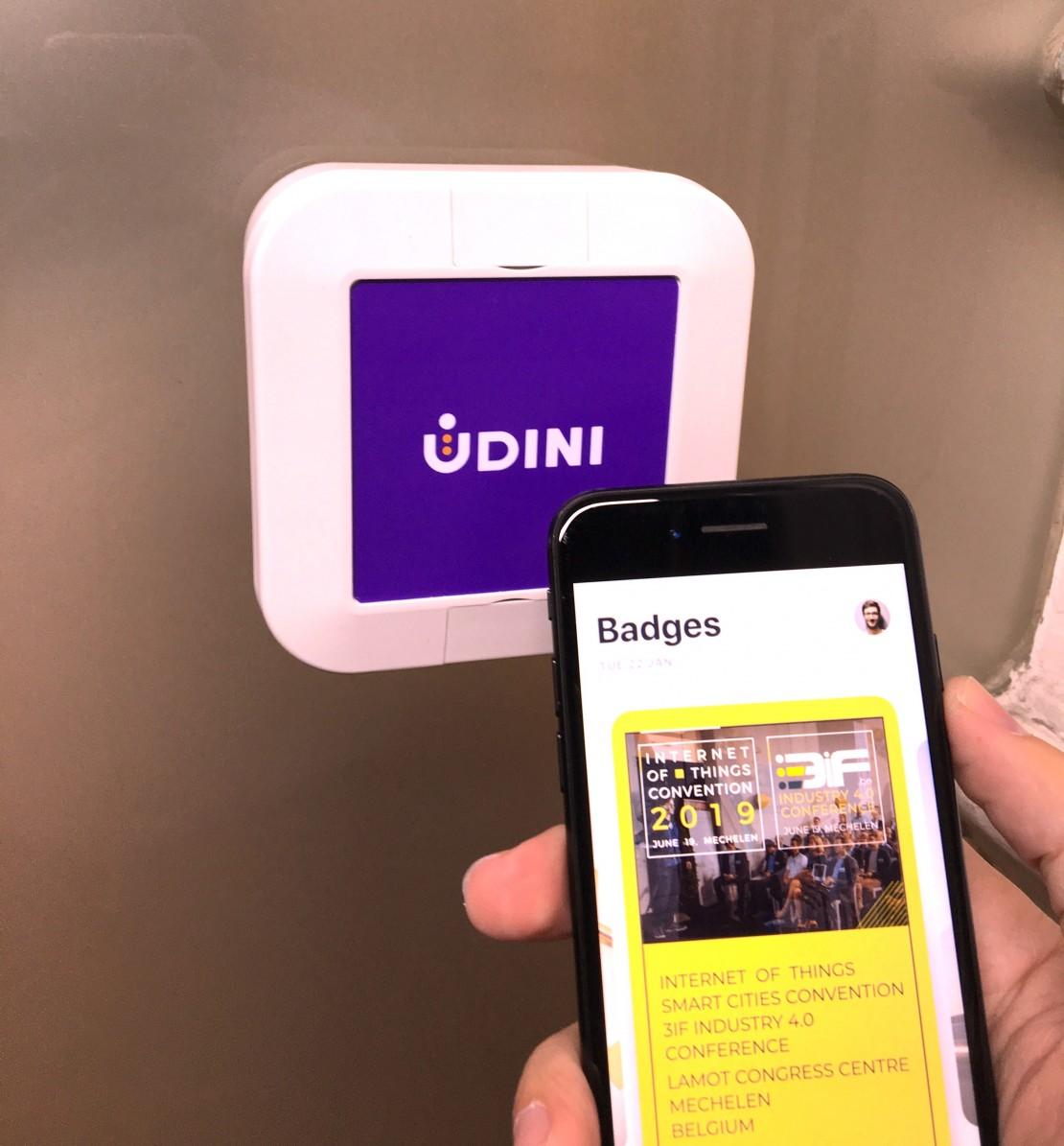 Foto_Udini-IOTConvention