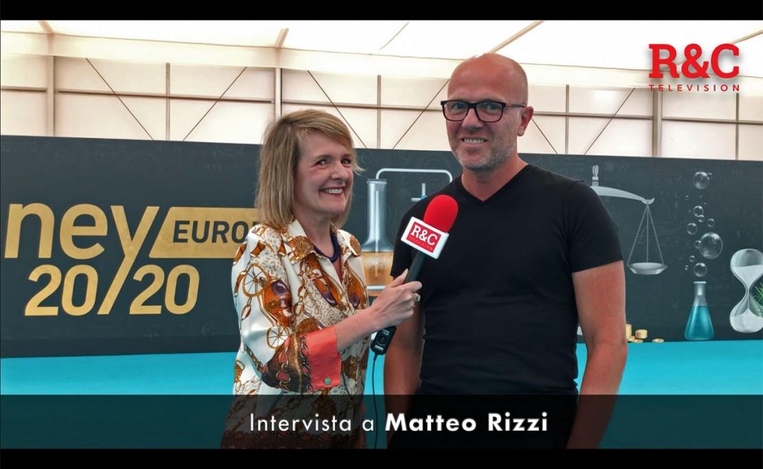 R&C_Intervista_MatteoRizzi_201906_Titolo_R&C
