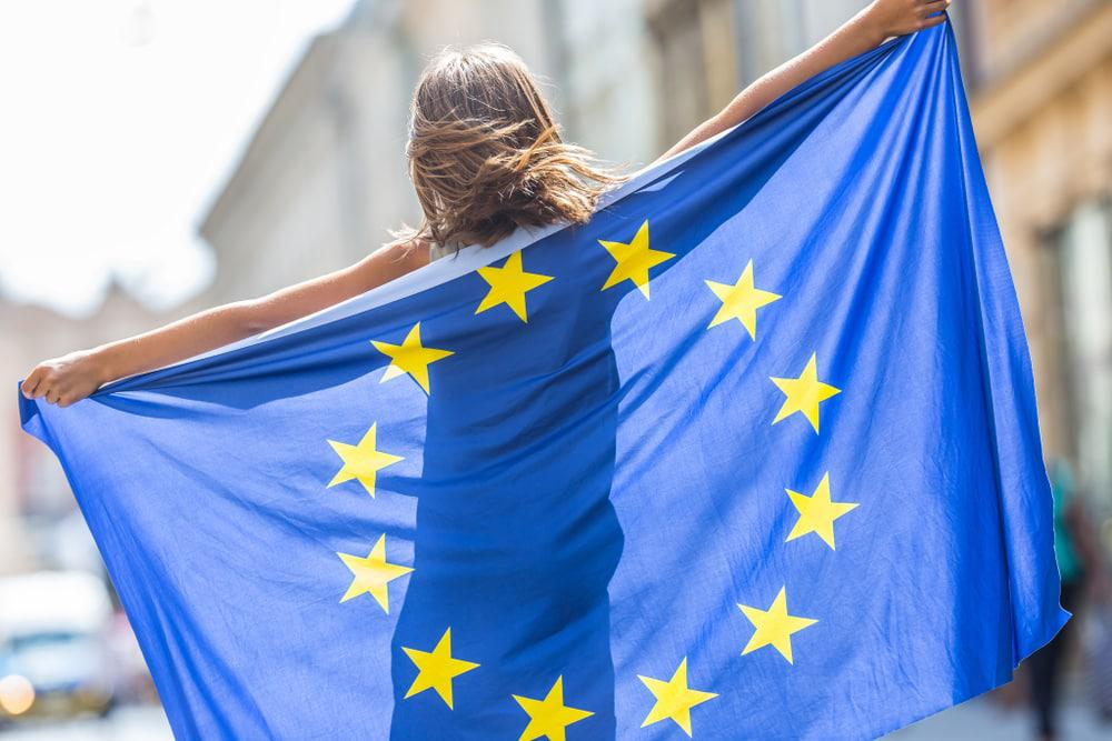 ekection européenne 2019