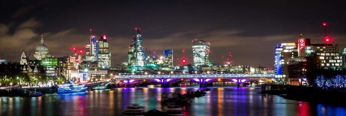 london-1405911_1280-1110x374