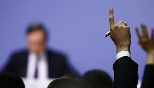 Mario-Draghi-ECB